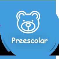 preschool-icono2