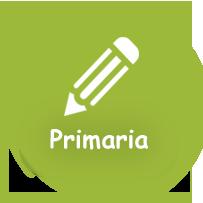 primaria-icono2