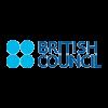 logo-british