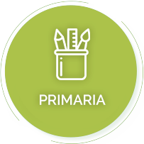 boton-primaria