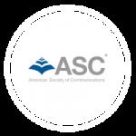 logo-asc-1-200x200