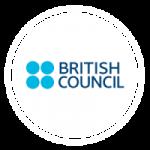 logo-britishcouncil-1-200x200