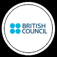 logo-britishcouncil
