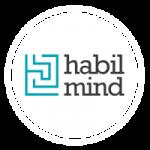 logo-habilmind-2-200x200