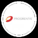 logo-progrentis-2-200x200