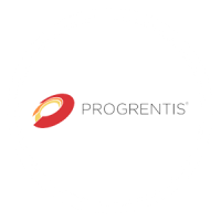 logo-progrentis