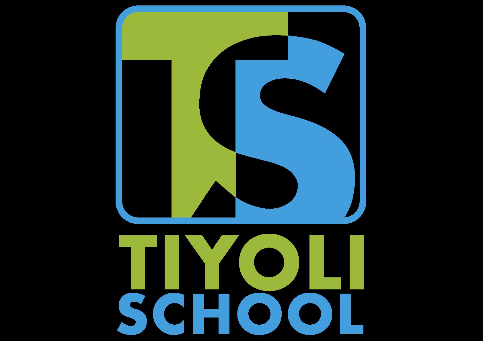 Colegio Tiyoli
